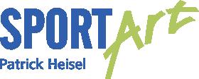 SportArt Patrick Heisel